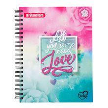 cuaderno-anillado-standford-darling-love-180-hojas
