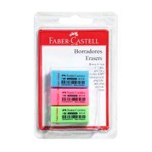borradores-faber-castell-colores-pastel-blister-3un