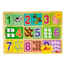 juego-didactico-arti-creativo-contando-del-1-al-9-madera