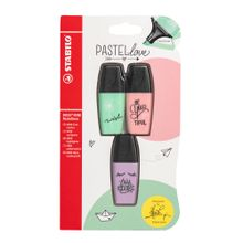 mini-resaltador-stabilo-pastel-love-blister-3un