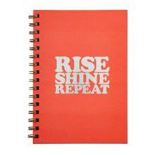 cuaderno-anillado-class-work-rise-shine-repeat