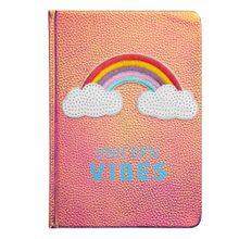 cuaderno-class-work-unicorn-vibes