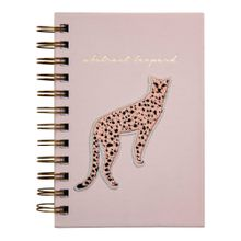 cuaderno-anillado-class-work-animal-print