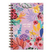 cuaderno-anillado-class-work-floral