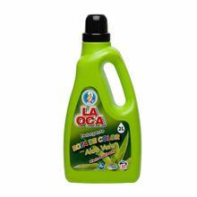 detergente-liquido-la-oca-ropa-a-color-galonera-2l
