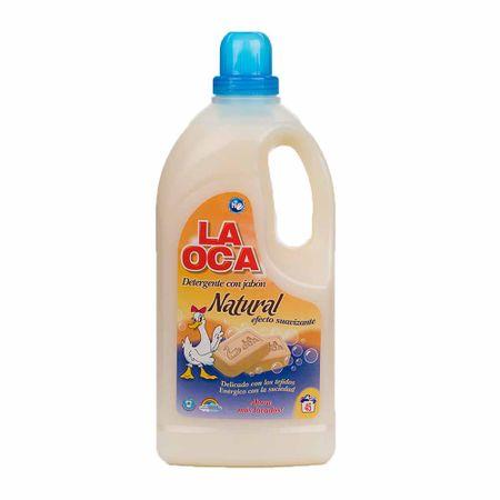 detergente-liquido-la-oca-jabon-natural-galonera-2l
