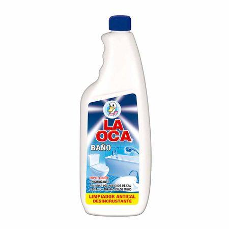 limpiador-de-bano-la-oca-antisarro-repuesto-Botella-750ml
