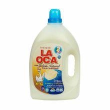 detergente-liquido-la-oca-jabon-natural-galonera-5l