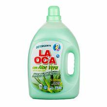 detergente-liquido-la-oca-aloe-vera-galonera-5l-obsoleto