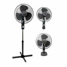 ventilador-3-en-1-imaco-fs1631-16