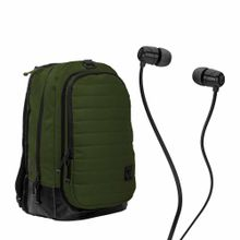 pack-skullcandy-audifono-rail-mochila-hesh-verde