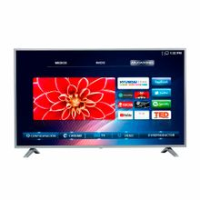 televisor-hyundai-led-55-fhd-smart-tv-hyled5518intm