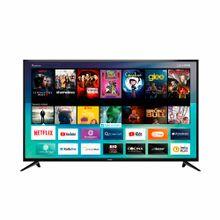 televisor-hyundai-led-50-fhd-smart-tv-hyled5012n4km