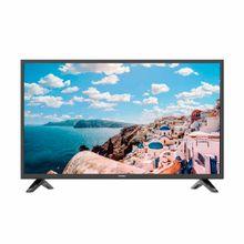 televisor-hyundai-led-45-fhd-smart-tv-hyled4501intm
