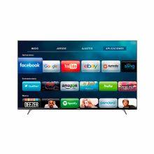 televisor-hyundai-led-55-fhd-smart-tv-hyled5516im4k