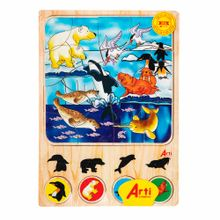 juego-didactico-arti-creativo-rompecabezas-y-encaje-antartida-17-piezas