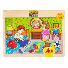 juego-didactico-arti-creativo-rompecabezas-de-madera-20-piezas