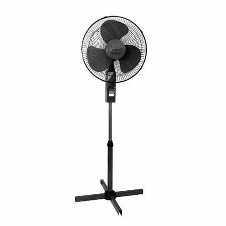ventilador-de-pie-imaco-fs1645p-16