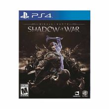 videojuego-playstation-ps4-middle-earth-shadow-of-war