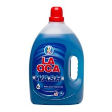 detergente-liquido-la-oca-wash-galonera-5l
