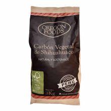 carbon-vegetal-oregon-food-shihuahuaco-bolsa-3kg