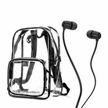 pack-skullcandy-audifono-rail-mochila-hesh