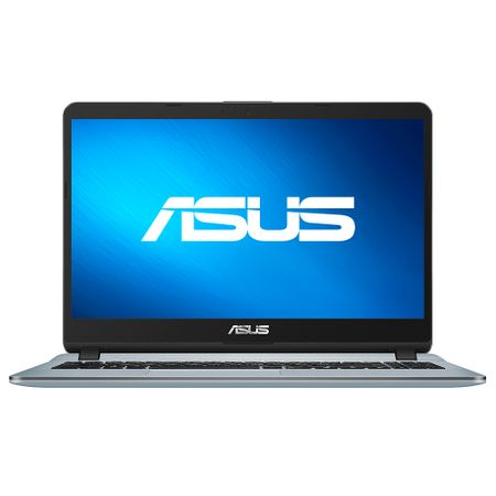 notebook-asus-x507ub-br349t-15-6-intel-core-i5-1tb