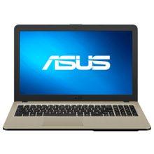 notebook-asus-x540ua-go837t-15-6-intel-core-i3-1tb-negro
