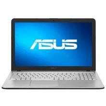 notebook-asus-x543ua-gq1718t-15-6-intel-core-i3-4gb-1tb