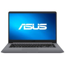 notebook-asus-x510qa-br130t-15-6-amd-a12-4gb-1tb