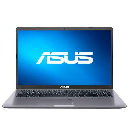 notebook-asus-x509fa-br121t-15-6-intel-core-i5-4gb-1tb