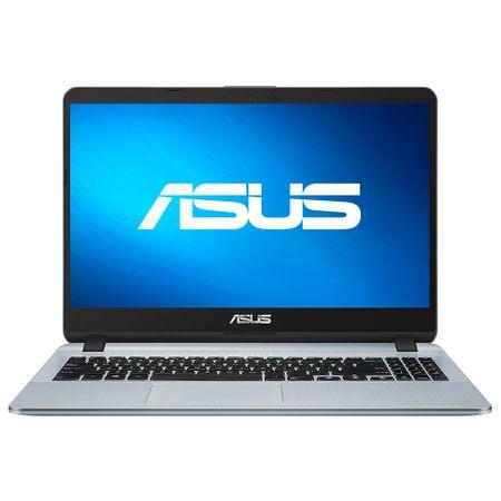 notebook-asus-x507ub-br652t-15-6-intel-core-i5-8gb-1tb