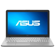 notebook-asus-x543ma-gq571t-15-6-intel-celeron-4gb