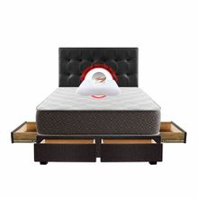 cama-4-cajones-forli-capella-2-plazas-cabecera-ultracureo-marron