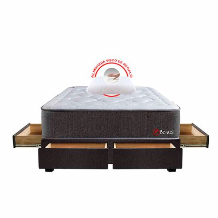 cama-4-cajones-forli-boreal-pocket-queen