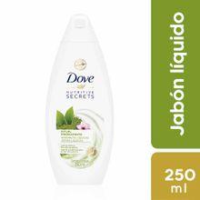 jabon-liquido-dove-ritual-energizante-frasco-250ml