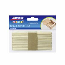 palitos-de-madera-artesco-paquete-25un