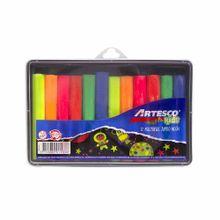 plastelina-artesco-jumbo-neon-blister-12un