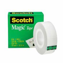 cinta-adhesiva-magica-scotch-3m-3-4-x33m