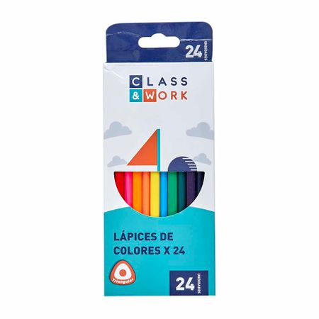 colores-triangulares-class-work-caja-24un