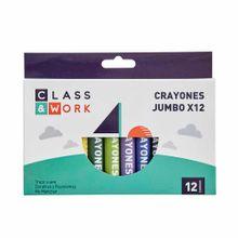 crayones-jumbo-class-work-caja-12un