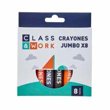 crayones-jumbo-class-work-caja-8un