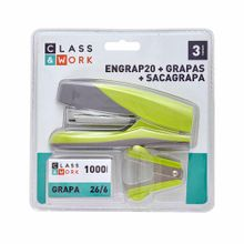 pack-class-work-engrapador-20-grapas-sacagrapa