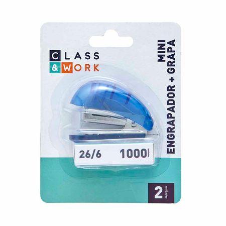 pack-class-work-mini-engrapador-grapas