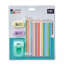 pack-pastel-1-class-work-blister-19un
