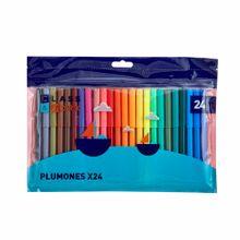 plumones-class-work-estuche-24un