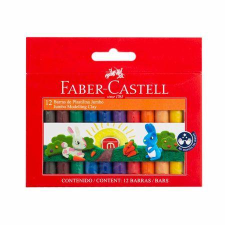 plastilina-faber-castell-jumbo-estuche-12un