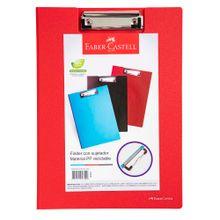 folder-con-ajustador-faber-castell-a4-rojo