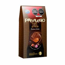 chocolate-arcor-privilegio-caja-91g