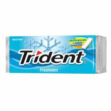 goma-de-mascar-trident-evup-fresh-paquete-30.6g
